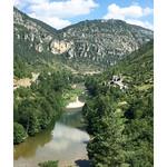 Hautes Rives