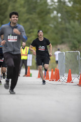 AI2I9573 2 (MEC TORONTO) Tags: select mec mecraceseries mectoronto run race 5k 10k 21k 42k 211k 422k rubyphotographystudio