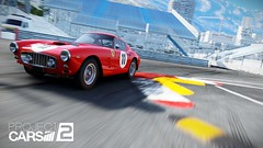 Project-CARS-2-120918-002