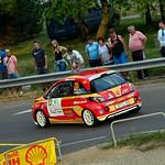 "Ózd Salgó Rallye 2018 <a style=""margin-left:10px; font-size:0.8em;"" href=""http://www.flickr.com/photos/90716636@N05/43917915564/"" target=""_blank"">@flickr</a>"