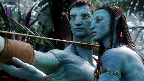 Murdochs Avatar Triumph