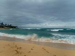 Kiahuna Beach (xythian) Tags: hi kauai