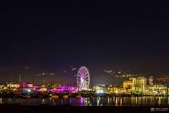 . . . . .  #neverstopexploring #longexposure_shots #agameoftones #night_shooterz #ig_masterpiece #longexpo #magicpict #ig_nightphotography #astrophotography #splendid_xposure #longexpoelite #fs_longexpo #starrynight #rsa_night #amazing_longexpo #skymaster (danielecordoni) Tags: fslongexpo superphotolongexpo longexposureshots neverstopexploring longexpo agameoftones splendidxposure skymasters igitaly igersitaly viareggiobeach rsanight igmasterpiece ignightphotography lovesitalia astrophotography starrynight instaitaly canoneos canonphotographer nightshooterz amazinglongexpo canonrebel reportagetoscana longexpoelite toscanaphotogroup canonphotos magicpict