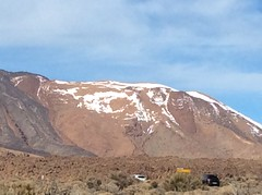 IMG_1588 (rugby#9) Tags: parquenacionalteide outdoor cloud clouds canaries canaryislands tenerife mountains mountain sky mountainside rock landscape snow rocks