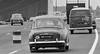 "UV-59-39 Volkswagen Transporter bestelwagen 1965 • <a style=""font-size:0.8em;"" href=""http://www.flickr.com/photos/33170035@N02/43982395684/"" target=""_blank"">View on Flickr</a>"