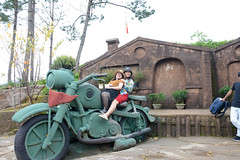 _DSC6679 (Quyr) Tags: dalat vietnam green smoke frog cloud tree forest langbiang lamdong portrait thunglungvang duonghamdatset
