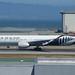 Air New Zealand 777 -300 ZK-OKR DSC_0301