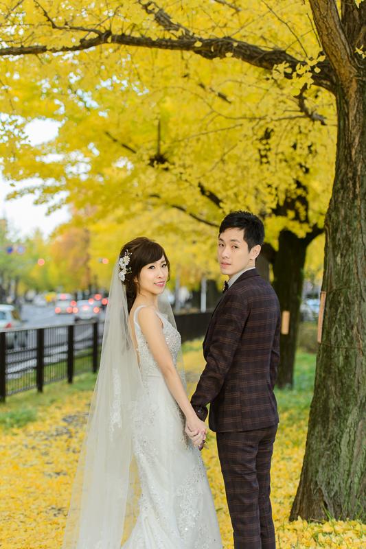 id tailor,日本婚紗,京都婚紗,京都楓葉婚紗,海外婚紗,新祕巴洛克,楓葉婚紗, MSC_0034