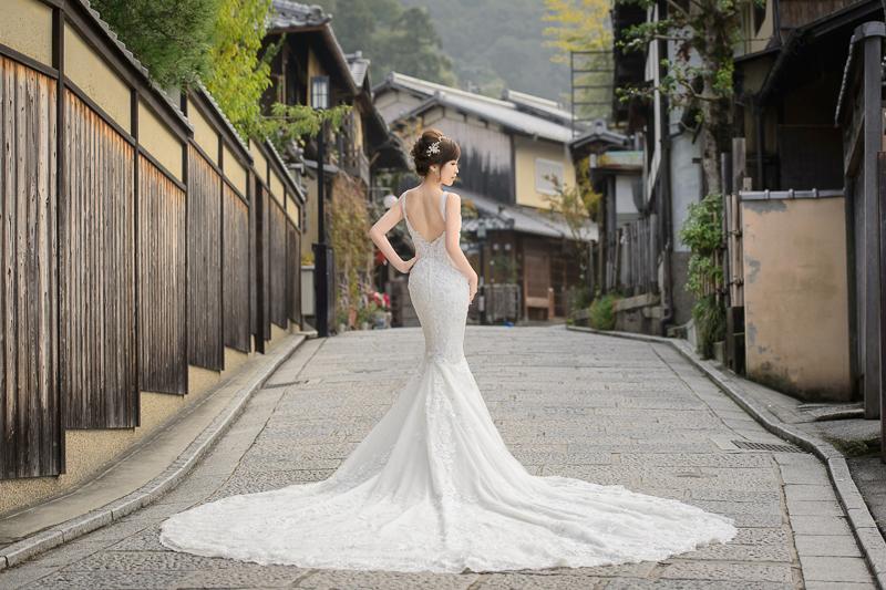 id tailor,日本婚紗,京都婚紗,京都楓葉婚紗,海外婚紗,新祕巴洛克,楓葉婚紗, MSC_0014