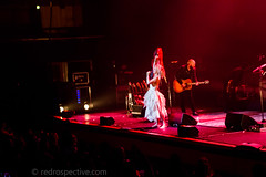Clare Bowen-9455 (redrospective) Tags: 2018 20180912 clarebowen europe london nashvilletvshow royalfestivalhall september september2018 uk unitedkingdom artist artists audience band black blond blonde color colour concert concertphotography crowd dress fans gig guitar guitarist hair human instrument instruments live livemusic man men microphone musicphotography musician musicians people performer performers person red redrospectivecom silhouette singer singersongwriter singing stagelights white woman