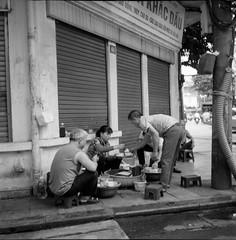 img780 (Phan Hữu Lập Photography !♥!) Tags: rolleiflexmxk4a hanoivietnam rolleiflexautomatk4a