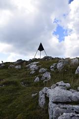 _DSC0336 Chasseron, Vaud, Suisse (Marie-Annick Vigne. + 1'000'000. Merci. Thanks) Tags: randonnée rando suisse vaud jura stecroix bullet chasseron