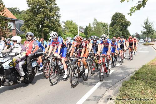 Omloop der Vlaamse gewesten (77)
