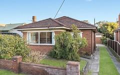 127 Kemp Street, Hamilton South NSW