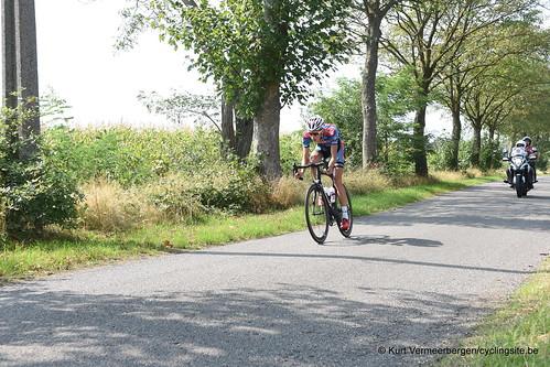 Omloop der Vlaamse gewesten (292)