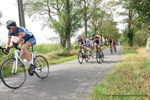 Omloop der Vlaamse gewesten (273)