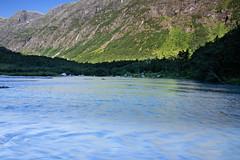JOSTEDALSBREEN - Norway (tulliogaragnani) Tags: jostedalsbreen tullio garagnani tulliogaragnaniphotography ghiacciaio norway norvegia