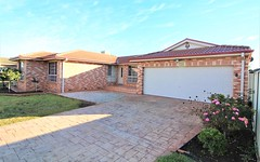 7 Wyvern Crescent, Griffith NSW