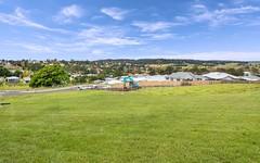 30 Corks Lane, Milton NSW