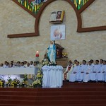 Ordination (8)