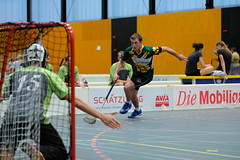 uhc-sursee_sursee-cup2018_freitag-kottenmatte_037