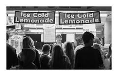 Long Island (PhotoRapper (Michael)) Tags: pentax pentaxdslr cmos bayer carnival night highiso longisland ny newyork pentaxlens pentaxsmcda50mmf18 1661 lemonade