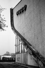 soviet architecture (gato-gato-gato) Tags: 35mm asph iso400 ilford ls600 leica leicamp leicasummiluxm35mmf14 leicasummiluxm35mmf14asph mp messsucher noritsu noritsuls600 strasse street streetphotographer streetphotography streettogs summilux wetzlar analog analogphotography aspherical believeinfilm black classic film filmisnotdead filmphotography flickr gatogatogato gatogatogatoch homedeveloped manual mechanicalperfection rangefinder streetphoto streetpic tobiasgaulkech white wwwgatogatogatoch vilnius vilniausapskritis litauen lt manualfocus manuellerfokus manualmode schwarz weiss bw blanco negro monochrom monochrome blanc noir strase onthestreets mensch person human pedestrian fussgänger fusgänger passant eu europa travel reise urlaub holidays