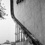 soviet architecture thumbnail