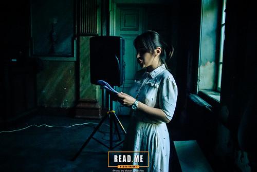 Закрытие феста Живи ©  ReadMe Медиа Проект