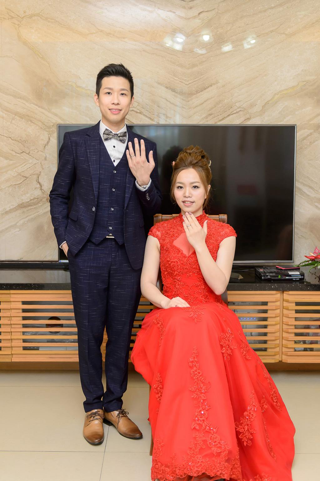 Wedding-0227
