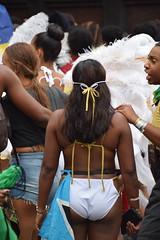 DSC_8016 Notting Hill Caribbean Carnival London Aug 27 2018 Stunning Girls Delightful Fine Ass (photographer695) Tags: notting hill caribbean carnival london exotic colourful girls aug 27 2018 stunning ladies delightful fine ass