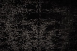 London Rorschach