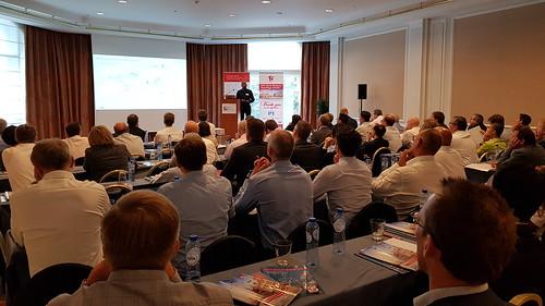 EPIC Global Photonics Technology Summit (23)