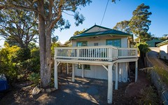 17 Ocean Grove, Mount Eliza VIC