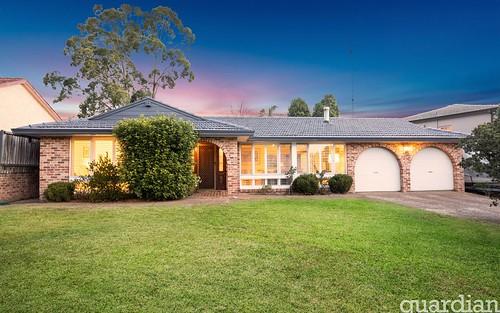 24 Glenhaven Rd, Glenhaven NSW 2156