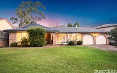 24 Glenhaven Road, Glenhaven NSW