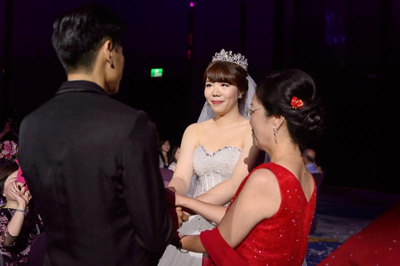 婚禮紀錄,婚禮攝影,新祕Eva Lai,婚攝,婚攝小寶,MSC_0070