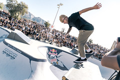 Red Bull Bowl Rippers  © Teddy Morellec - La Clef_0001