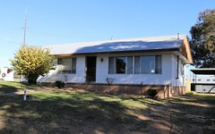 170 Chums Lane, Young NSW