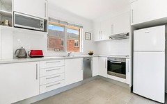 6/91 Pacific Parade, Dee Why NSW