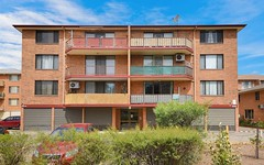 83/2 Riverpark Drive, Liverpool NSW
