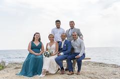 DSC06085 (flochiarazzo) Tags: ber enissa mariage