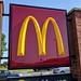 McDonald's (Albany, New York)