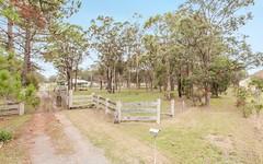 455 Swan Bay Road, Swan Bay NSW
