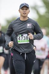 AI2I9365 (MEC TORONTO) Tags: select mec mecraceseries mectoronto run race 5k 10k 21k 42k 211k 422k rubyphotographystudio