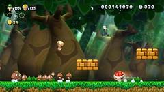 New-Super-Mario-Bros-U-Deluxe-140918-015