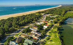6 South Beach Road, Brunswick Heads NSW