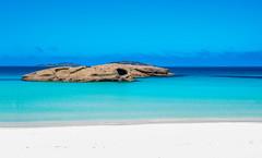 _D7K9619-Pano.jpg (David Hamments) Tags: trek transaustraliatrip westernaustralia esperance twilightcove greatoceanroad flickrunitedaward