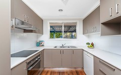 23 Clermont Street, Fisher ACT