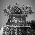 Pirates of the Caribbean thumbnail